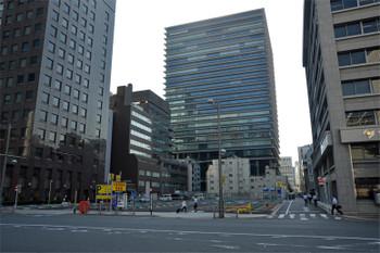 Tokyoyaesu161211