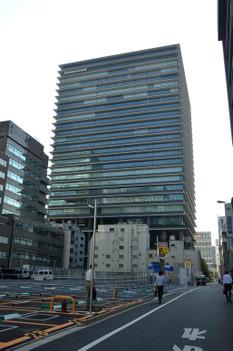 Tokyoyaesu161213
