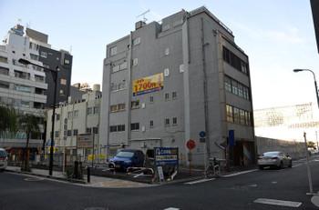 Tokyoyaesu161214