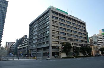 Tokyoyaesu161217