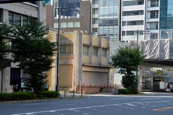 Tokyoyaesu161219