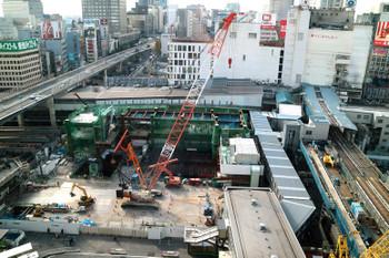 Tokyoshibuya161211