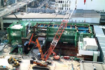 Tokyoshibuya161212