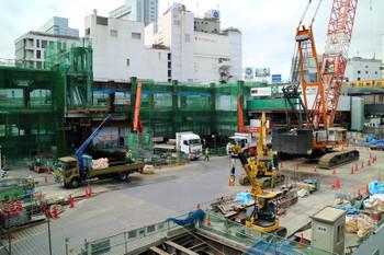 Tokyoshibuya161218