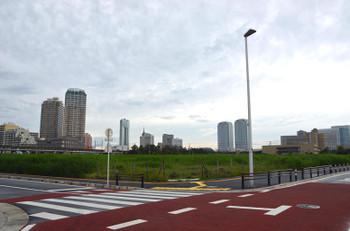 Chibamakuhari16121