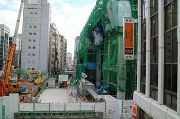 Tokyoshibuya161233