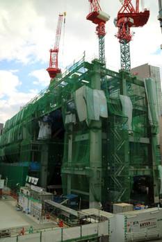 Tokyoshibuya161235