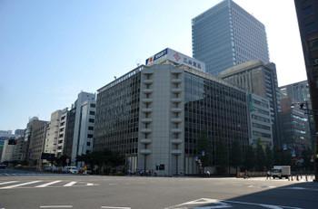 Tokyoyaesu161215
