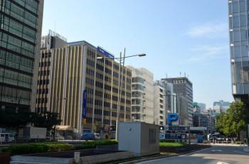Tokyoyaesu161216