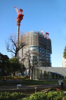 Tokyoakasaka161215