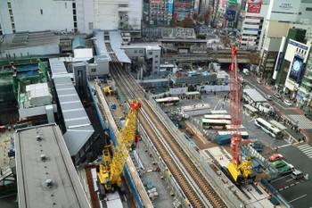 Tokyoshibuya161257