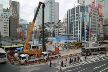 Tokyoshibuya161262