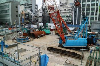 Tokyoshibuya161263