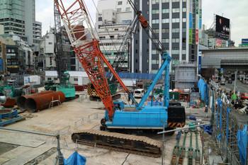 Tokyoshibuya161264