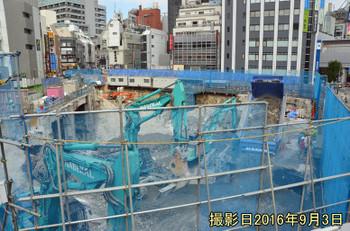 Tokyoshibuya161265