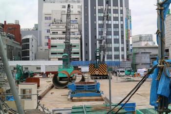Tokyoshibuya161266