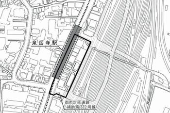 Tokyosengakuji16122