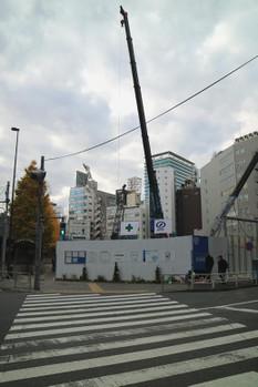 Tokyonanpeidai161215