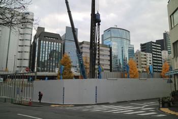 Tokyonanpeidai161216
