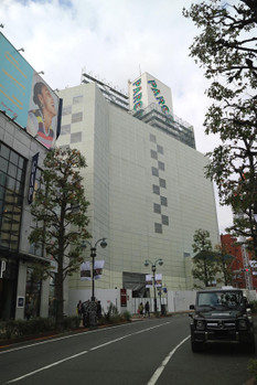 Tokyoparco161211