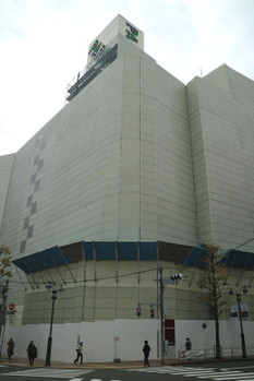 Tokyoparco161212