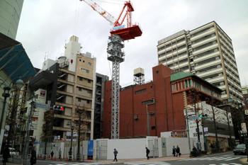 Tokyoparco161218