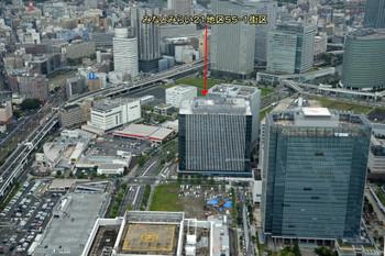 Yokohamamm2116123