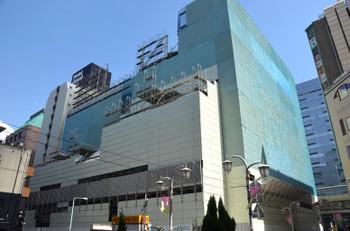 Tokyoikebukuro16121