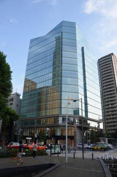 Tokyotrisevenroppongi161211
