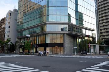 Tokyotrisevenroppongi161213