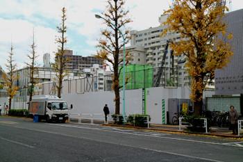 Tokyoshibuya161271