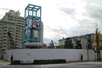 Tokyoshibuya161274
