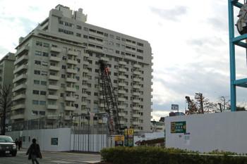 Tokyoshibuya161275