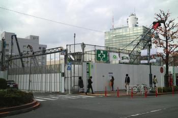 Tokyoshibuya161276