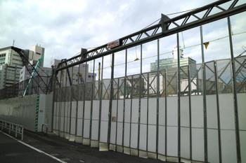 Tokyoshibuya161277