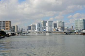 Tokyokanjo2161212