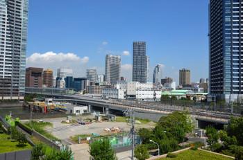 Tokyokanjo2161215