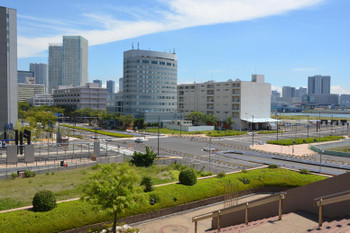Tokyokanjo2161216