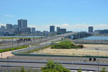Tokyokanjo2161220