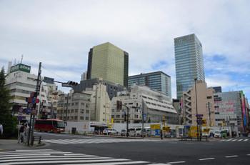 Tokyoakihabara170111
