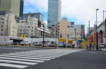 Tokyoakihabara170112