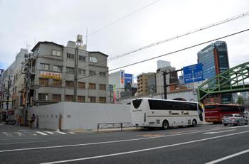 Tokyoakihabara170113