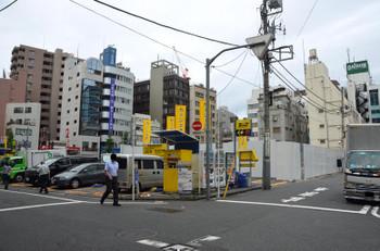 Tokyoakihabara170114