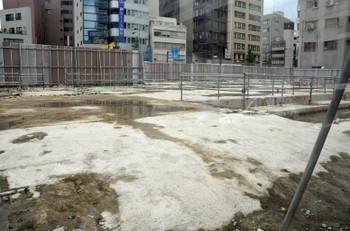 Tokyoakihabara170115