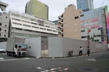 Tokyoakihabara170116