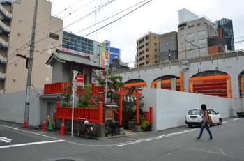 Tokyoakihabara170118