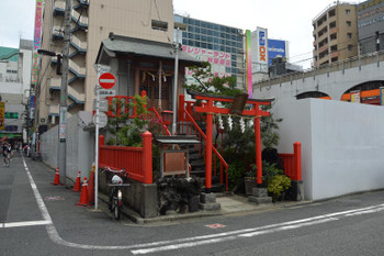 Tokyoakihabara170119