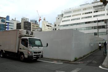 Tokyoakihabara170120