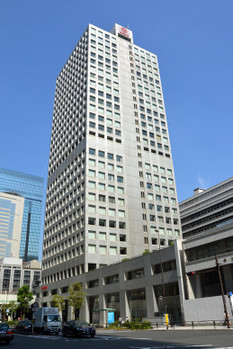 Tokyotokiwabashi170114