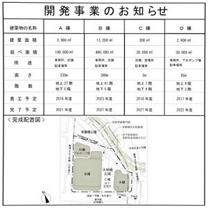 Tokyotokiwabashi170119